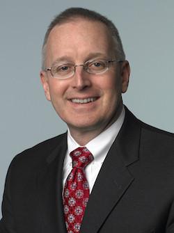 Scot Warren, CME