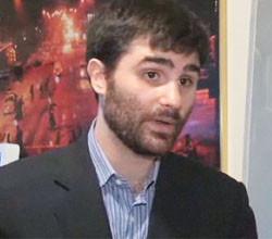 Spencer Greenberg, Rebellion Research