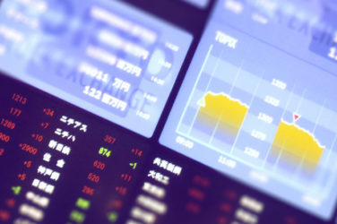 CME's Select Sector Futures Gain Traction