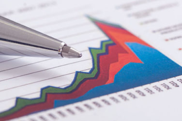 Trade Reporting and Clearing Present Daunting Challenges