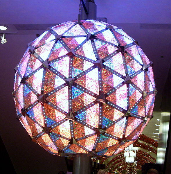 589px-Times_Square_ball