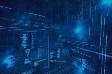 Futures Traders Embrace Algorithms
