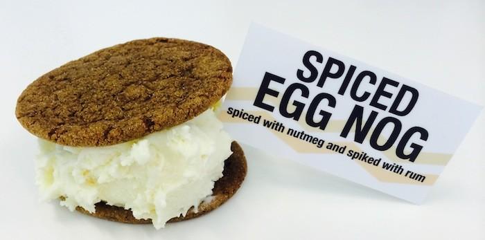 Coolhaus - Spiced Eggnog copy