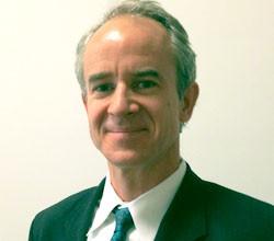 Henri Waelbroeck, Portware