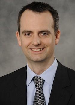 Mark Goodman, Societe Generale