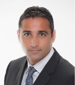 Arun Kaul, AK Capital Management