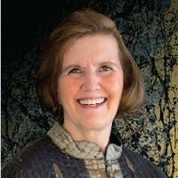Dorothy Weaver, Collins Capital