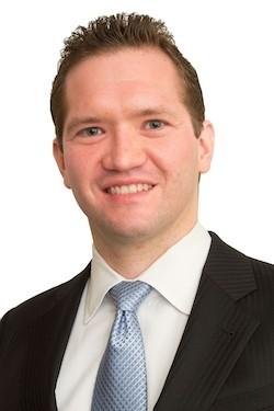 Steven Crutchfield, ICE