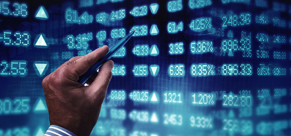 Options trading finra