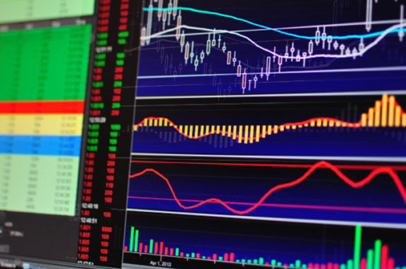 FCMs Promote Algorithmic Trading