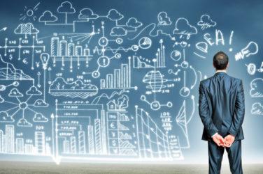 Technology Addresses Compliance Demands