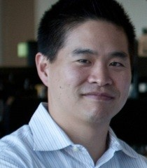 Brad Katsuyama, IEX