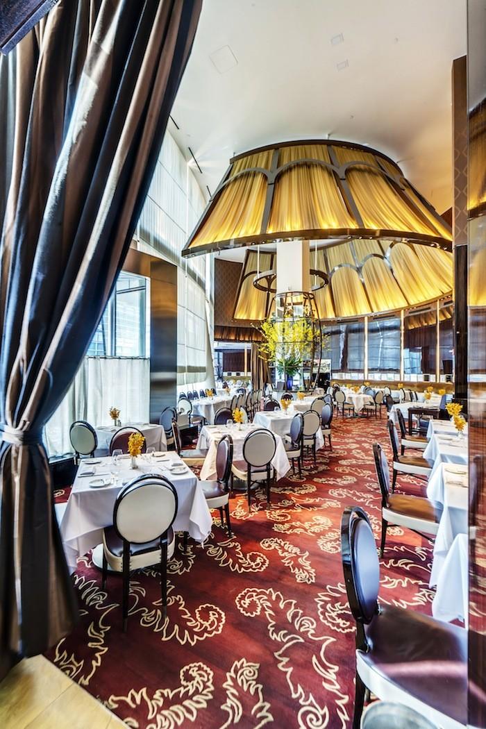 Main Dining Room_2