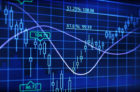 Congress Unlikely to Act on HFT