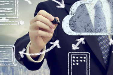 The Case for the Cloud