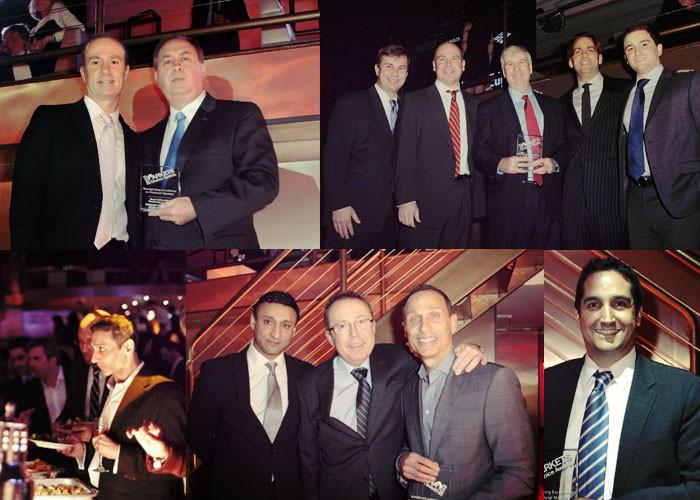 Markets Choice Awards 2013