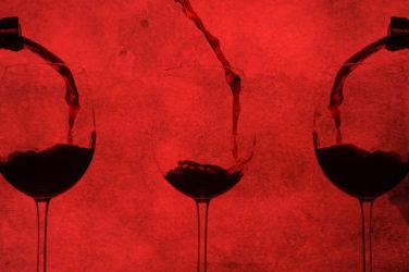The World of Women in Wine