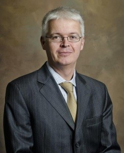 Andrew Clifton, T. Rowe Price