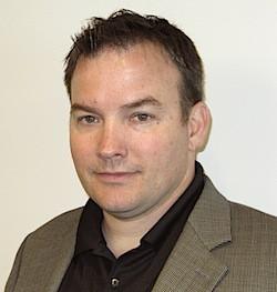 Doug Steelman, Dell SecureWorks