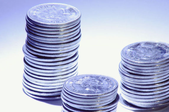 Bank Loans Attract Investors