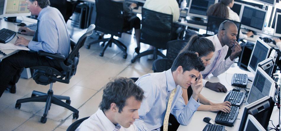 FX Trading Platforms Add TCA