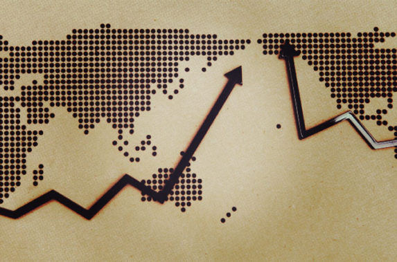 Fixed-Income ETFs Expand in Europe