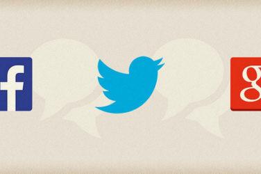 Markit Adds Social Media Indicators