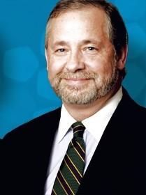 Robert Smith, Sage Advisory Services