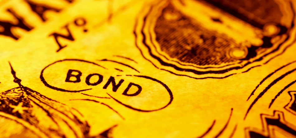 Electronic Bond Trading Gains