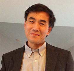 Derek Wang, Bell Curve Capital