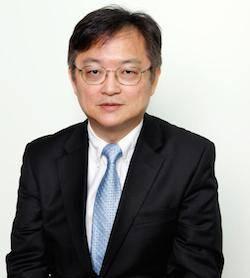 Howard Tai, Aite Group
