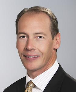 John Rogers, CFA Institute