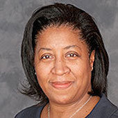 Louise Howard, YMCA Retirement Fund