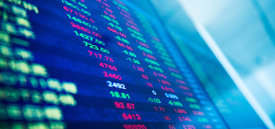Asian Exchanges Await CFTC Ruling on CCPs