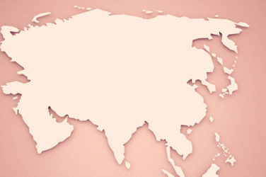 Asia-Pacific Boosts Market Infrastructure