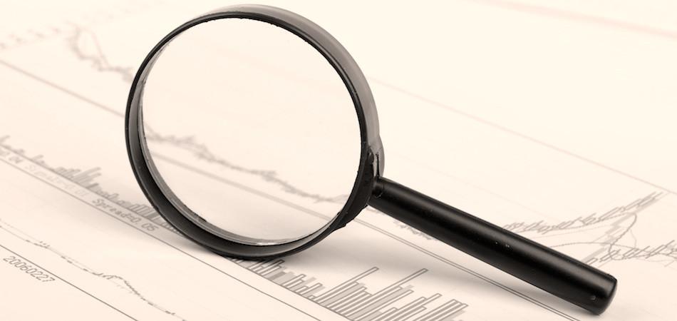 EU Regulators to Focus on Asset Management