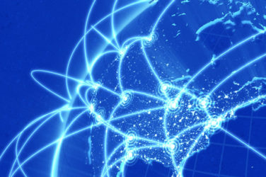 Global FX Markets Stay Connected