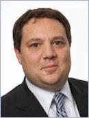 Jesse Fogarty Cutwater Asset Management