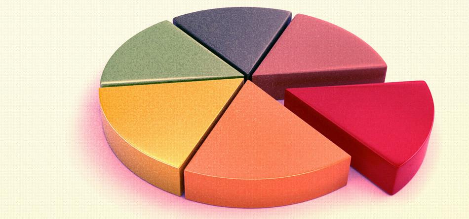 Public Pensions Eye Asset Allocation