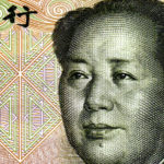 RMB Trading In UK Set For Record Year