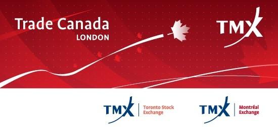 Trade Canada