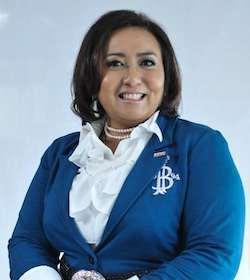 Azila Abdul Aziz, Kenanga Deutsche Futures