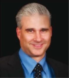 Brian Lees, Capital Group