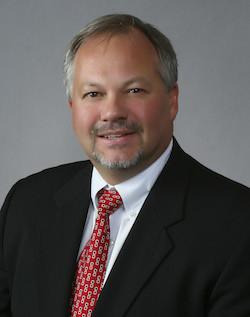 Phillip Krauss, BMO Asset Management