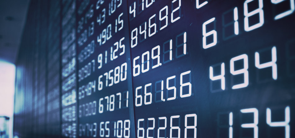 Bond Markets Preclude One-Size-Fits-All Approach