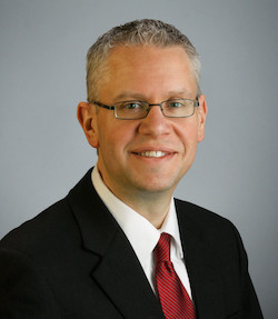 Todd Healy, BMO  Global Asset Management