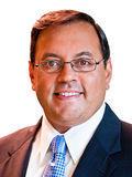 Ashi Parikh, RidgeWorth Investments