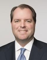 Jeff Howard, RBS Securities