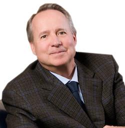 Tony McCormick, Box Options Exchange