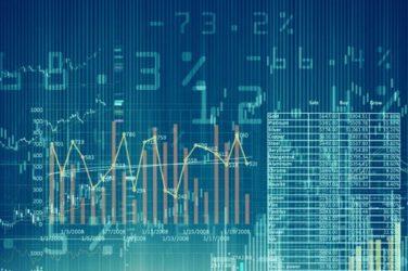 Algorithmic Trading Broadens Appea